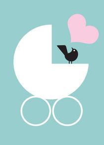 baby! von thomasdesign