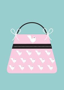 lady bag by thomasdesign