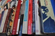 Books by Iris Verheyden