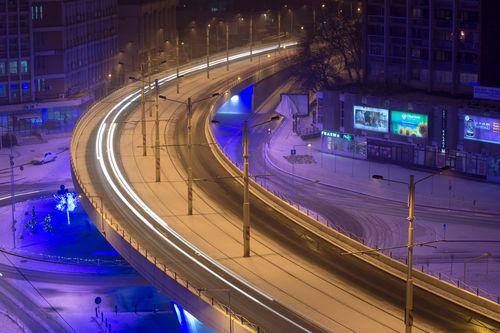 Craiova-center-paul-gheorghe