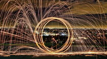 Sparks Fly von Paul Marto