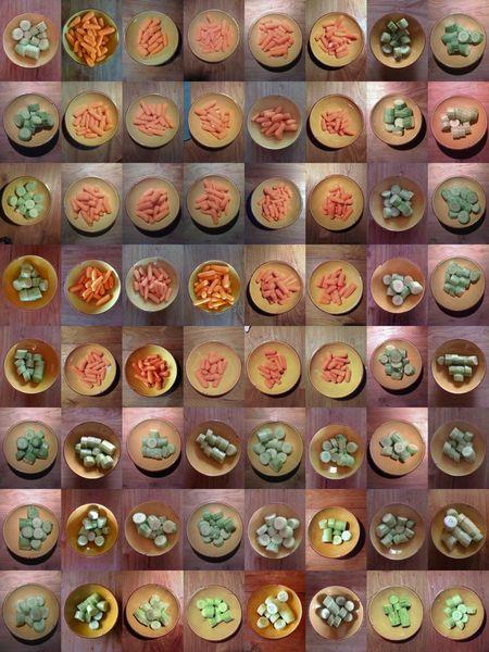 Komkommerwortelsalade-002