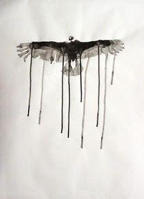 Condor by Condor Artworks