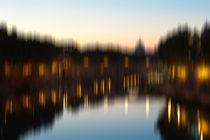 Rome von Michael Schickert