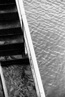 hochwasser by fotokunst66