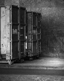 container by fotokunst66