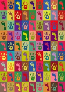 color_mix von Serge Tatchyn