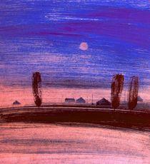 quiet von Serge Tatchyn