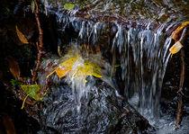 mini waterfall von christophrm