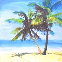 Karibik! von Renée König