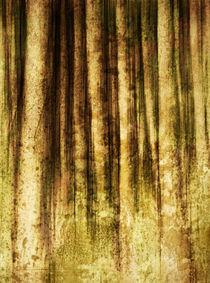 Beim Eingang des Waldes. (edit) by Bernhard Kosten