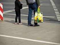 großstadtblüten von fotokunst66