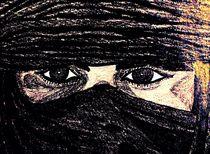 Tuareg by aidao