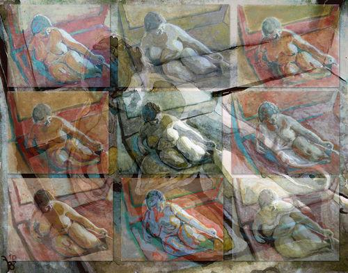 P1100693-collage-fine
