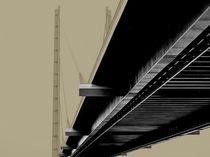 bridge von fotokunst66