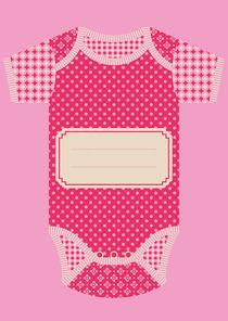 baby girl by unikum Silvia Ringgenberg / Barbara Flückiger