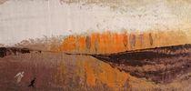 wanderer by Serge Tatchyn