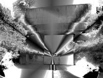 Apokalypse monochrome von tiaeitsch