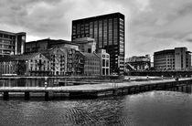 Dublin-grand-canal-docks