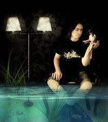 In a Fairytale by olgasart