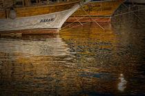 Boote im Hafen von shutter16540