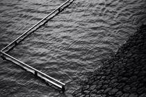 hochwasser II von fotokunst66