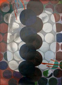 Blowball von Marie Kazalia