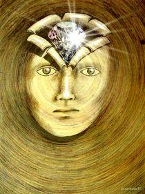 O-segredo-da-existencia-pela-qual-fomos-criados
