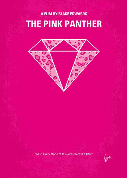 No063-my-pink-panther-minimal-movie-poster