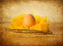 Easter egg. by Hobort Hob