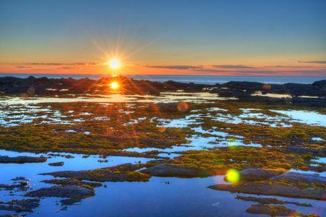 Sunset-fleuve-saint-laurent-3