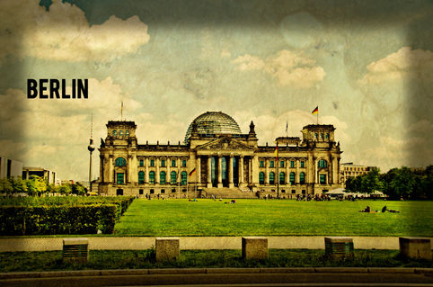 Berlinweich