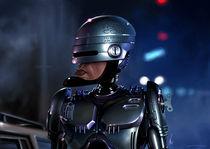 Robocop-print