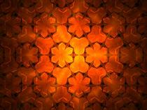 Kaleidoskop von Frank Siegling