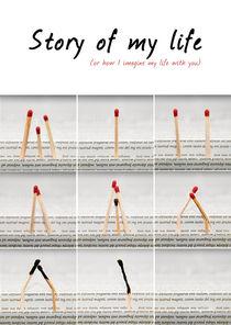 Story by Maria Livia Chiorean