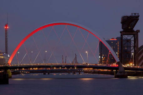 Clyde-arc-red