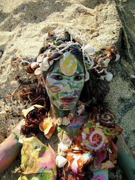 Smallhaulover-mermaidcloseup