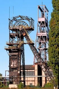 Dsc-8313-puits-simon-stiring-wendel