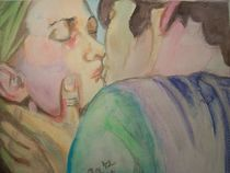 Love in Color von cindy-cindyloo