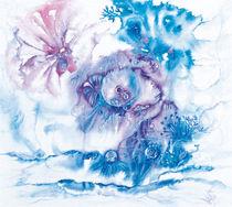 Aquamarin by vayu