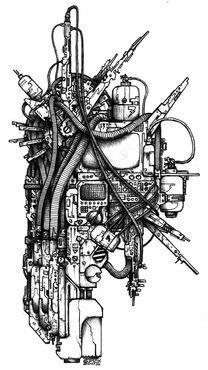Vertical-print