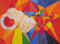 Rainbow's end by Eddy Crowley