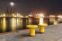 2011-06-12-72dpi-anleger-mit-containerterminal-und-vollmond-sea-001