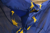 Europa von kunertus