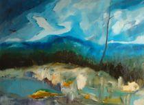 2013 (1) by Piotr Dryll