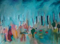 2013 (2) by Piotr Dryll