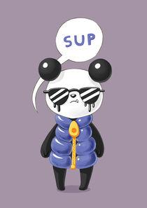 Sup Panda von freeminds