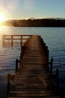 1-p1000387-04-dot-03-dot-2012-sonnenaufgang-lake-mahinapua