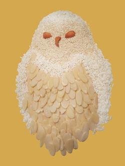 Owl3-print