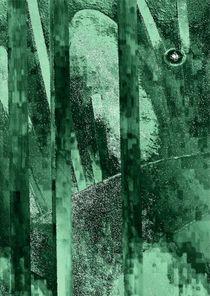 ins Ungewisse by Peter Norden